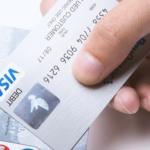 永久不滅ポイント(SAISON CARD)をANAマイルに交換する方法
