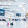 ANAマイルを特典航空券に交換するのは本当に得か?