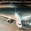 Earn more mileage to recommend to people who want to take both JAL and ANA