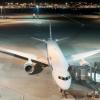 ギャラクシーフライト(ANA那覇-羽田深夜便)が2018年も就航決定
