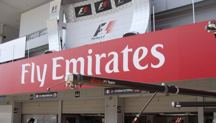 F1 to watch at mileages
