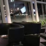 ANAが羽田・成田空港国際線で有料ラウンジサービスを開始