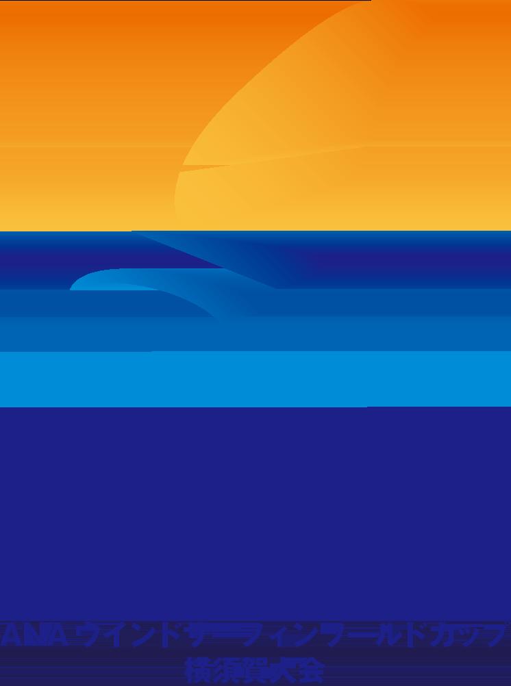 ANA WWC Yokosuka Japan